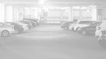 Free Parking Spaces for all flats